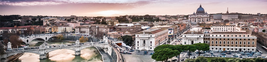 Rome.us