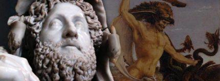 Commodus - Roman Emperors
