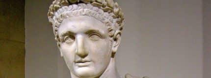 Domitian - Roman Emperors