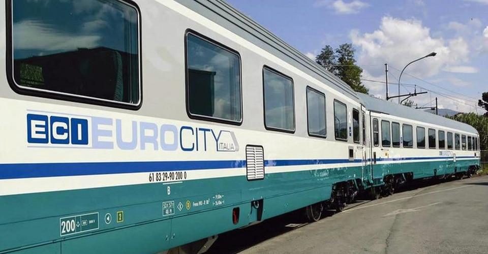 Eurocity_(EC)