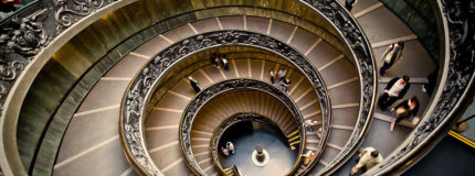 How to buy tickets to the Vatican Museums