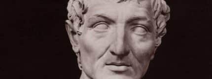 Nerva - Roman Emperors