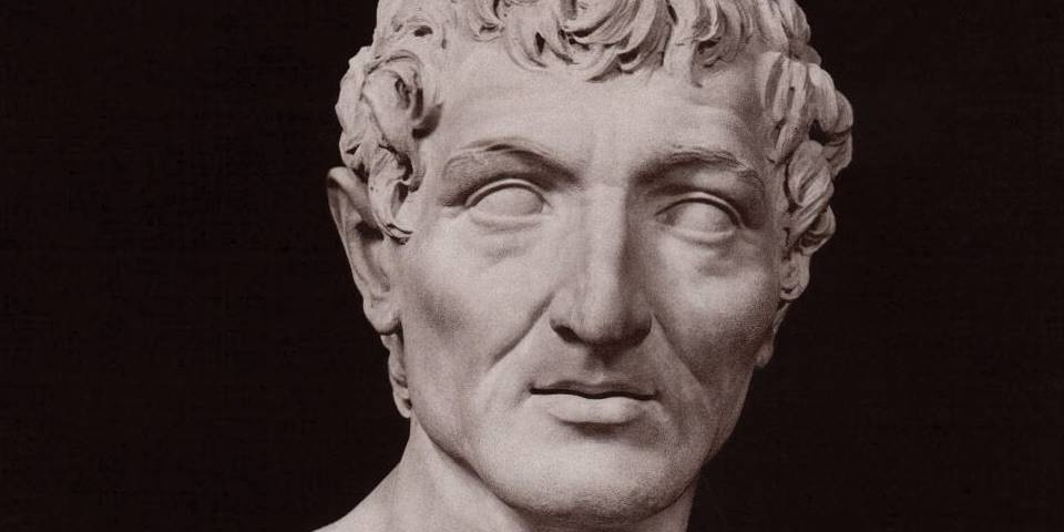 Nerva - List of Roman Emperors