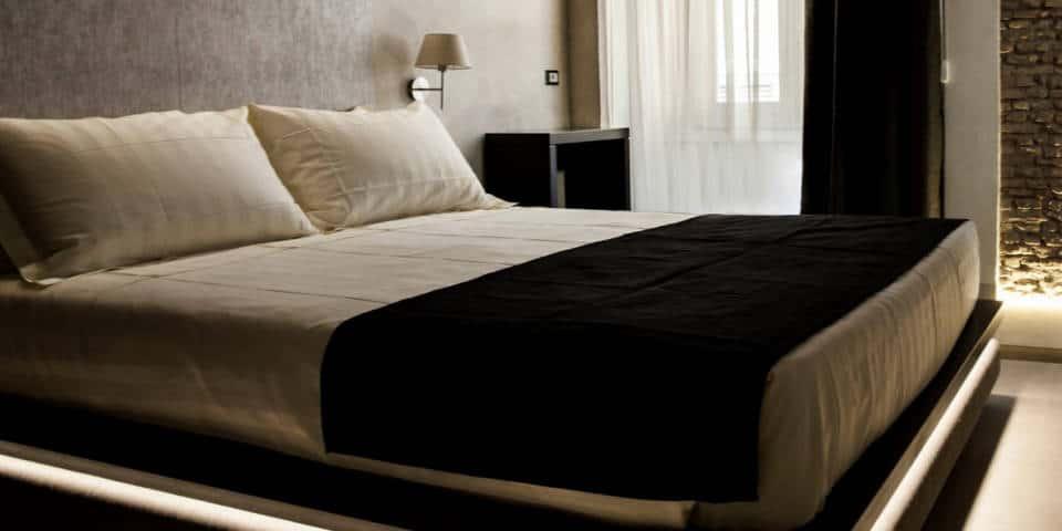 Prestige Rooms Campo de Fiori