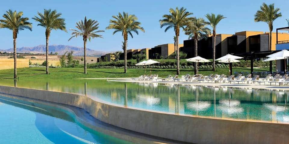 Sicily Verdura Resort