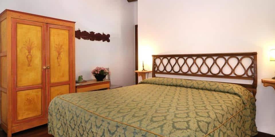 Venice Bed and Breakfast Al Saor