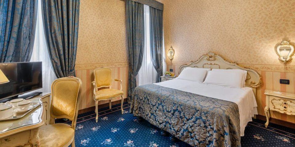Venice Hotel Montecarlo