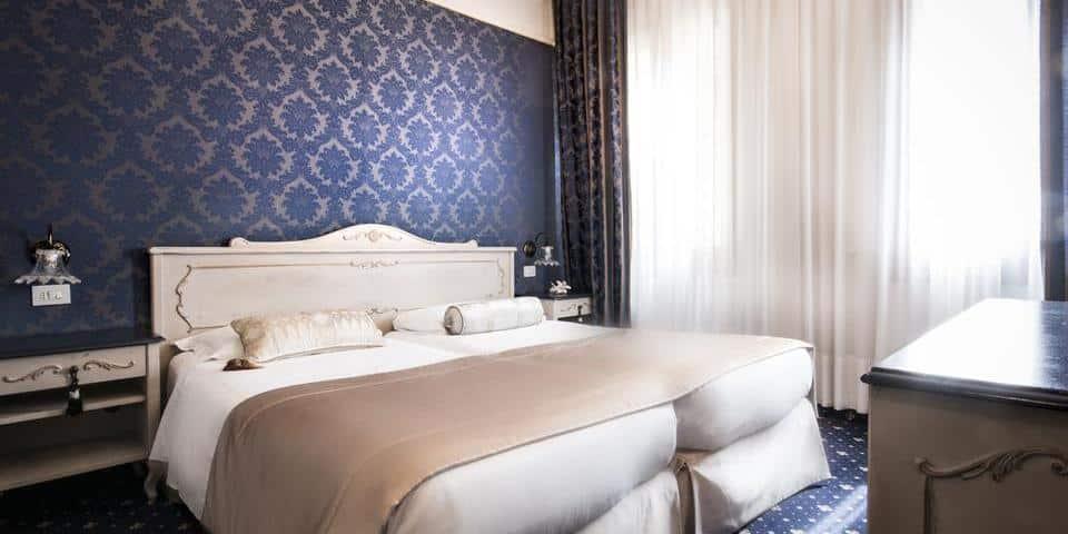 Venice Hotel Violino D'Oro