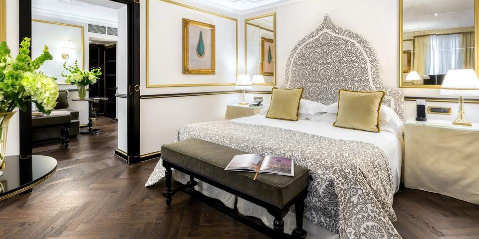Venice Splendid- Starhotels Collezione