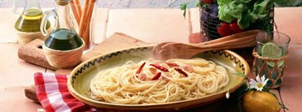 best places where to eat italian pasta