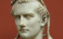 Caligula - List of Roman Emperors