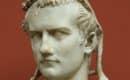 Caligula - List of Roman Emperors