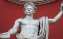 Claudius - List of Roman Emperors