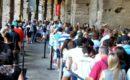 how to skip the queue at the colosseum