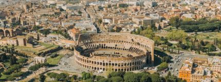 how to buy tickets to the colosseum