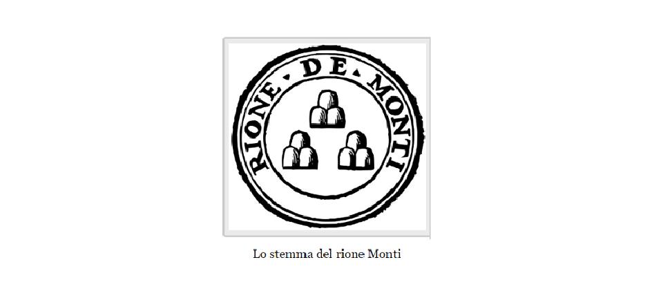 monti symbol