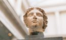 museo al domenica free rome museums on sundays