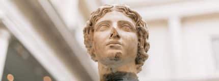 museo al domenica free rome museums on sundays