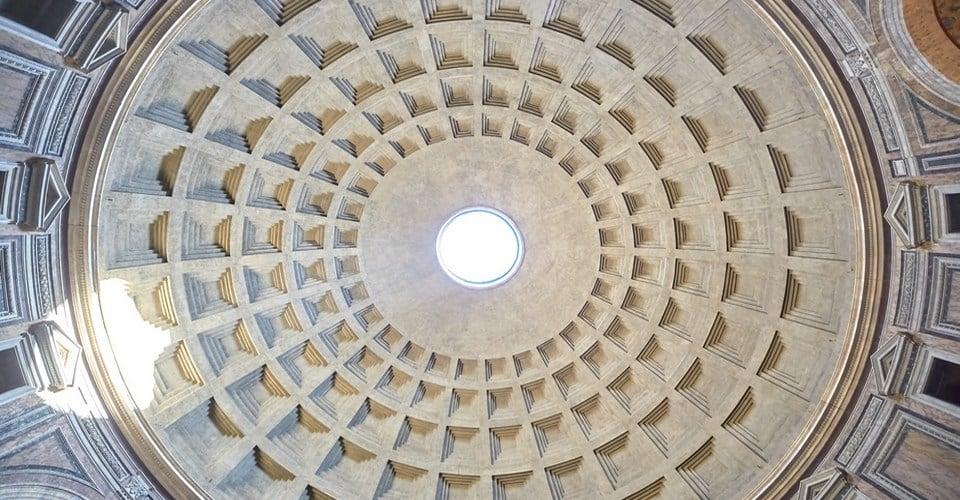 pantheon phenomenon