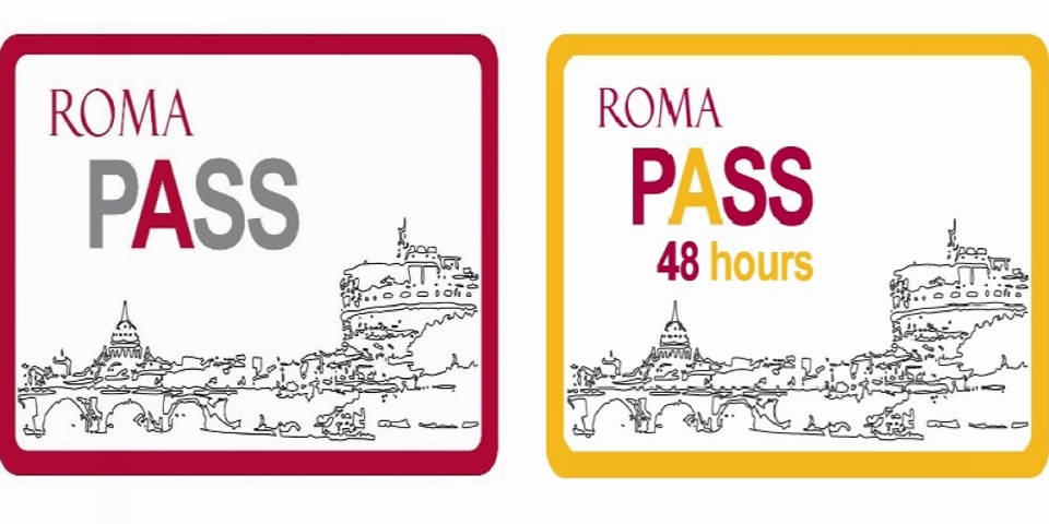Roma pass: does it help to save money and skip the queues