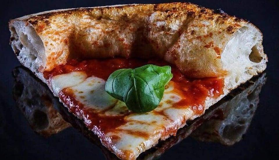 seu pizza