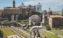 top 30 attractions of rome