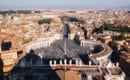 vatican city secrets