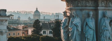 what to see in rome in 3 days itinerary