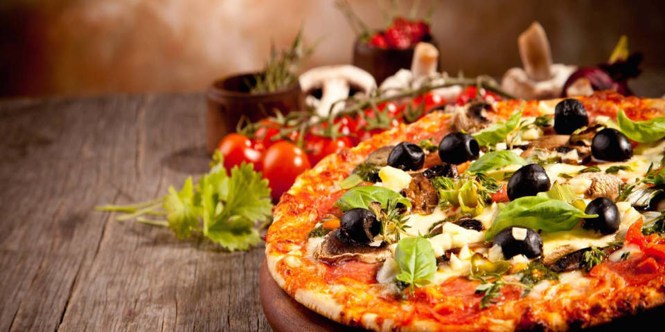 restaurants with the best food and prices in Rome